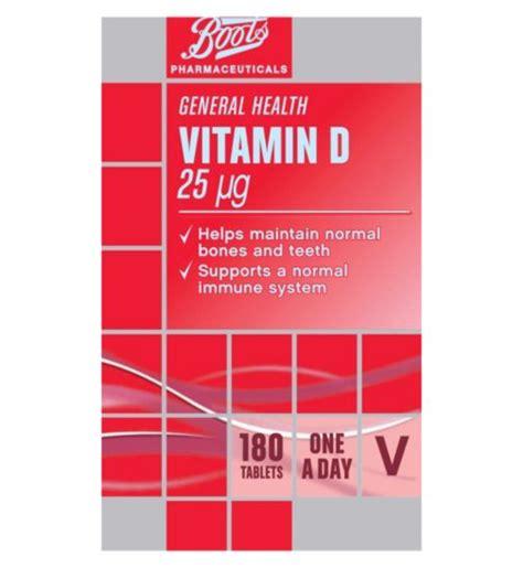 vitamin d supplements boots vitamin d shop by ingredient vitamins supplements
