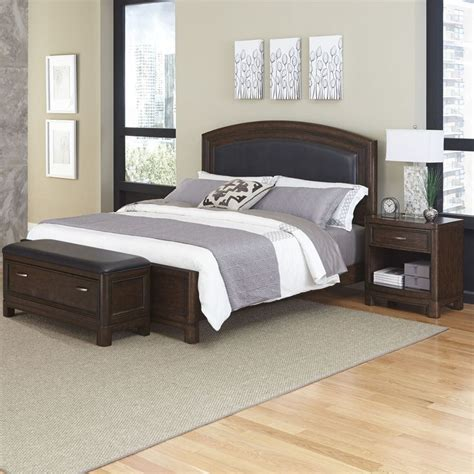 wave bedroom set wave platform customizable bedroom set bedroom sets