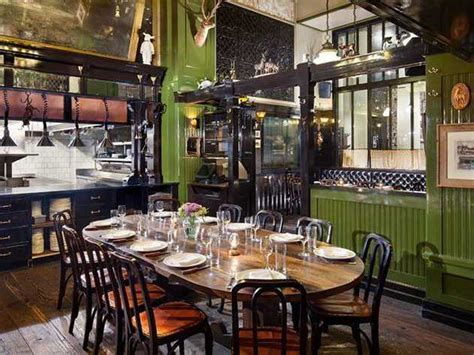 best private dining rooms nyc best private dining rooms in nyc business insider