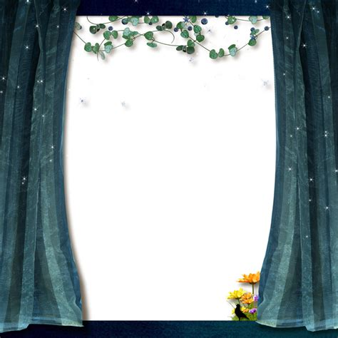 transparent curtains transparent frame transparent blue curtains gallery