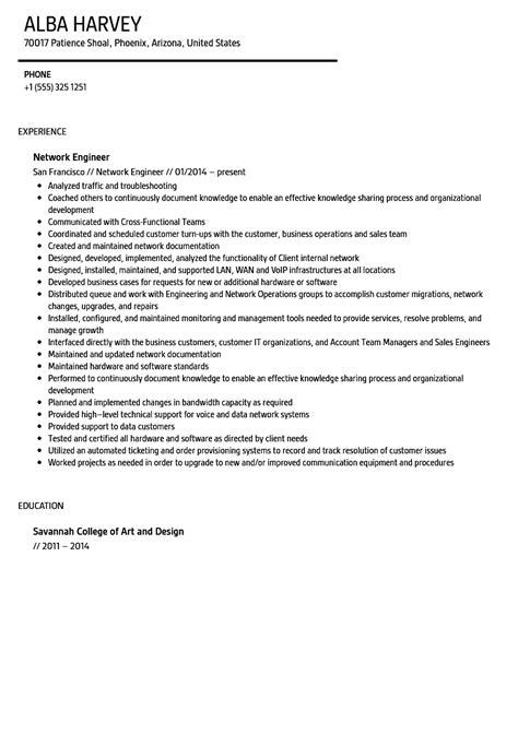 junior network engineer resume sample lovely cover letter junior