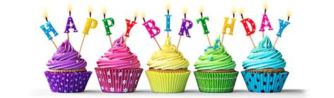 for your birthday introducing ica s birthday club interstitial cystitis