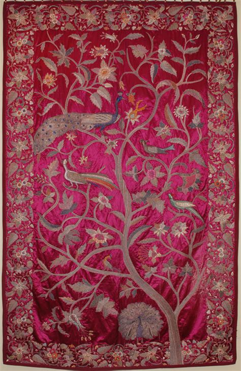 art of turkish textiles asian home decor antique turkish textile from ottoman empire