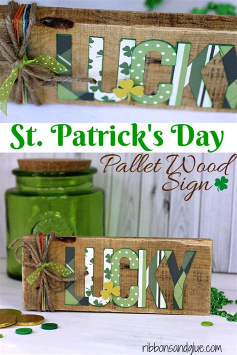 st patrick s day home decorations 15 awesome st patrick s day diy decor that will bring