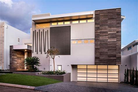 gaya desain grafis modern desain rumah bergaya eropa klasik dan modern terbaru
