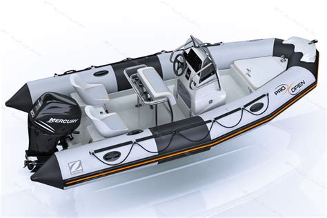 zodiac inflatable boat user manual sea doo jet boat engine sea free engine image for user