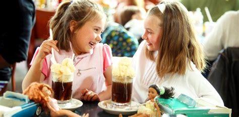 Kid Friendly by Kid Friendly Restaurants Explore St Louis