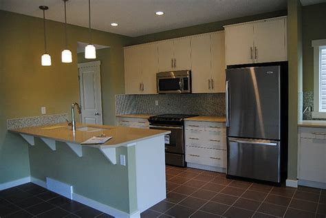 Caesarstone Countertops Price by How Much Do Caesarstone Countertops Cost Howmuchisit Org