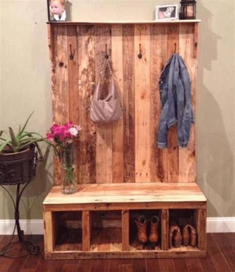 mobili bancali realizza i mobili con i bancali di legno per la tua casa
