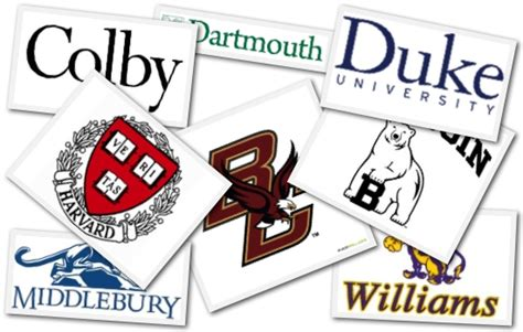 Liberal Arts To Mba by Top Feeder Colleges To The Tuck School
