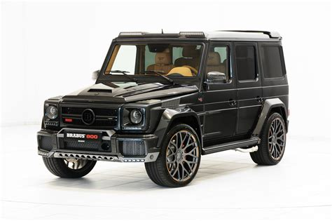 mercedes amg v12 price 800 hp v12 brabus is based on mercedes amg g65 autoevolution