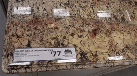 granite countertops colors cost for 2017 decorationy top 15 countertops costs plus pros cons 2017 home