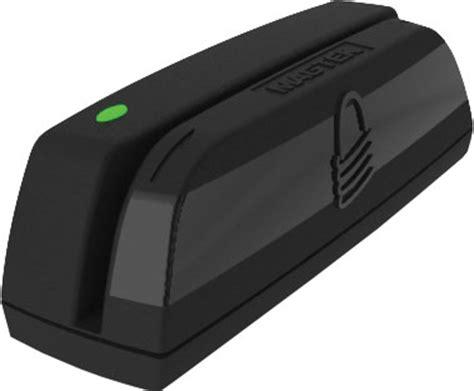 id tech idke 534833b securekey point of sale hardware