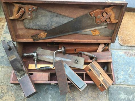 woodworking tools  sale  uk view  bargains