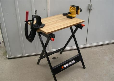 lee reloading bench new reloader few questions regarding 7 62x54r the