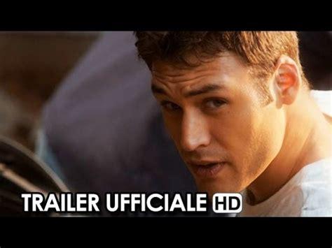 il ragazzo della porta accanto il ragazzo della porta accanto trailer ufficiale italiano