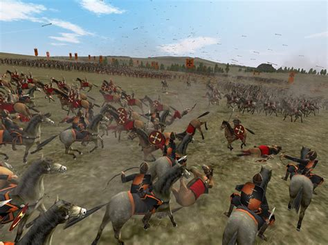 rome 2 total war barbarian rome total war working crack aqrikaha s blog