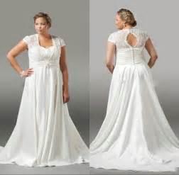 and white plus size wedding dresses plus size wedding dresses lace pleated 2016
