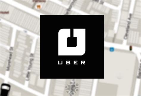designcrowd uber finding a better alternative for the highly criticized