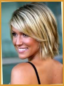 haircuts for 40 year thinning hair pinterest the world s catalog of ideas