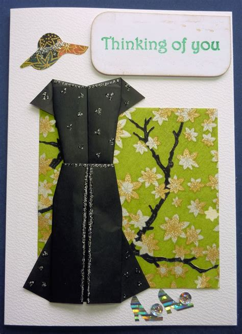 1000 images about paper doll dresses and origami designs