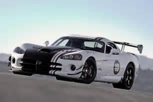 2013 Dodge Viper Acr Dodge Viper Srt 10 Acr X Pics Carzi