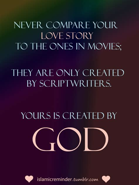 quotes film love story cute love story sayings with images love story quotes