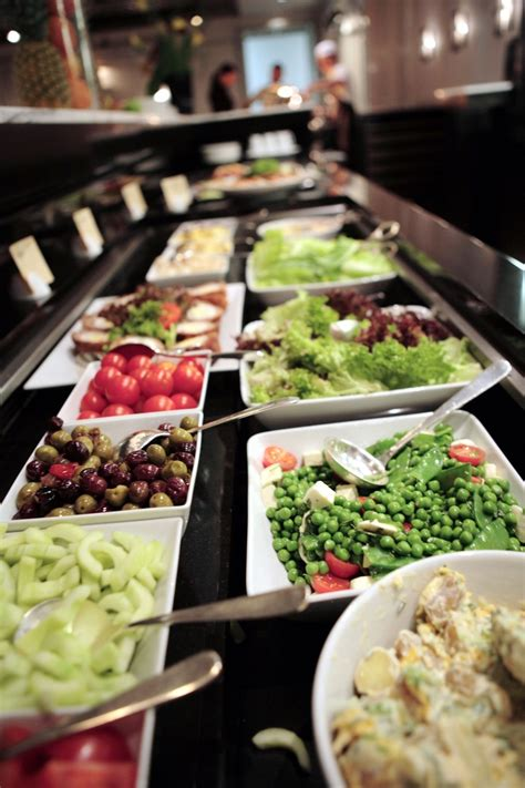 15 Best Images About Wedding Theme Tarzan And Jane On Best Buffet Salads