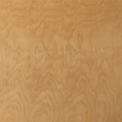 Wood Ceiling Tiles Birch Veneer Ceiling Tiles At Wishihadthat
