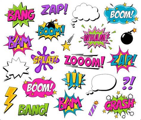 burbujas de superh 233 roe chica gr 225 fico comic libro clip art