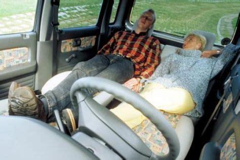 der schlaf wagon autobildde
