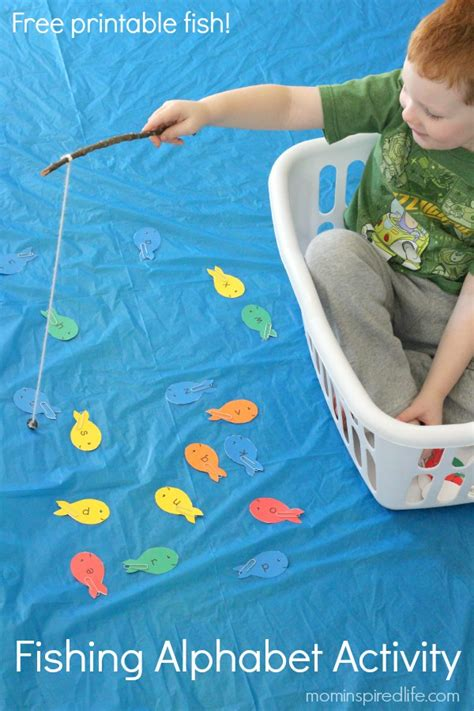 Superb Church Games For Kids Indoor #7: Pretend-Play-Fishing-Alphabet-Activity.jpg