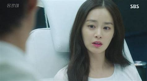 film drama yong pal 13 of the highest paid k drama actresses and what they