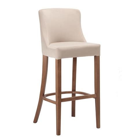 Northeast Furniture by Northeast Furniture 28 Images Mazzo Side Chair