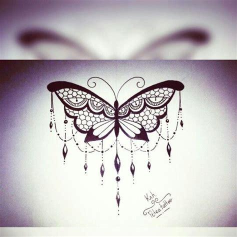 tattoo old 2013 pesquisa google borboletas school pesquisa