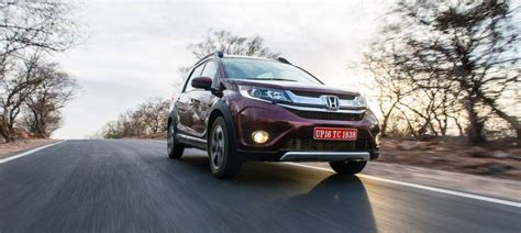 Honda Brv E Manual honda brv india prices review specifications mileage