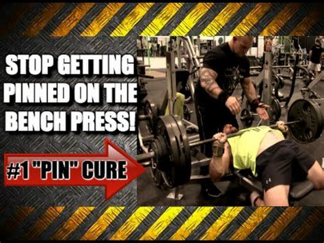 pause reps bench press intense upper body workout build a bigger bench press