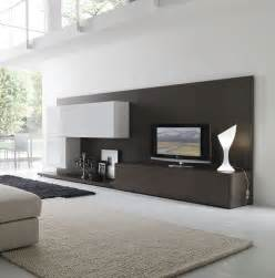 interior living room contemporary living room interior design and furnishings