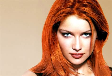 How To Make Hair Color Last by How Do You Make Hair Color Last Longer Your 411