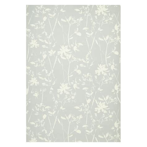 john lewis wallpaper gallery