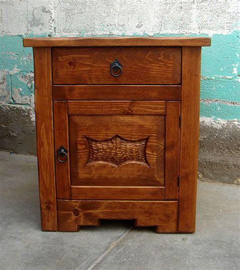 bedroom furniture san jose san jose southwest bedroom furniture collection