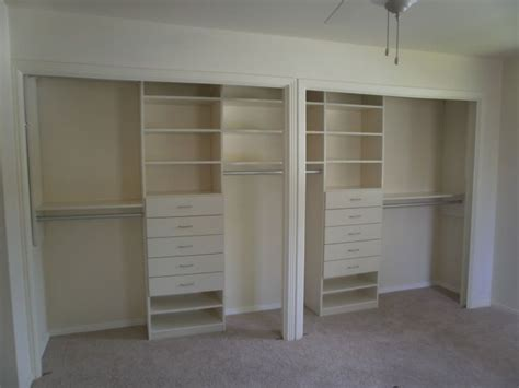 uncategorized bed closet within good two in one bed and closet double closet doors w one opening designs good ideas