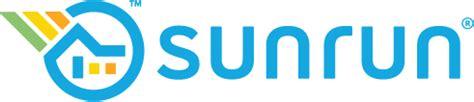 sunrun denver colorado club 2017 year end summit tickets wed dec 13 2017 at 6 00 pm eventbrite