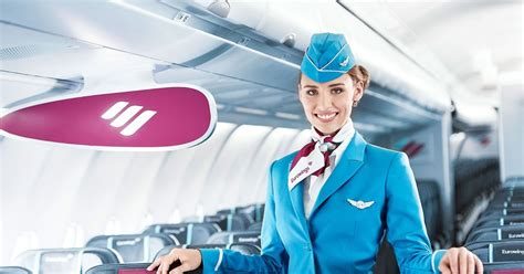 cabin crew europe eurowings europe cabin crew apply now