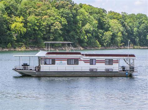 houseboats on lake cumberland lake cumberland houseboats rentals