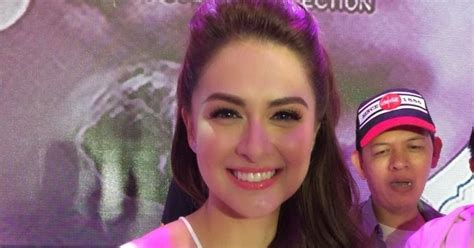 marian rivera bench chikkaness avenue marian rivera s inner beauty revealed with bench s new celebrity scent