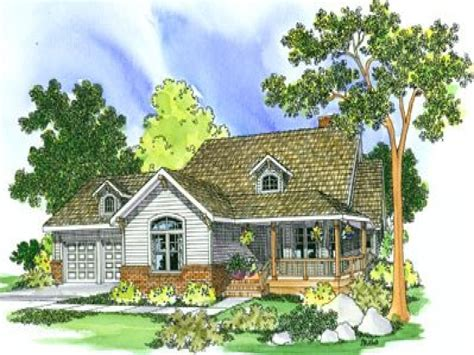 cozy house plans old fashioned cottage house plans old fashioned cozy house old fashioned home plans