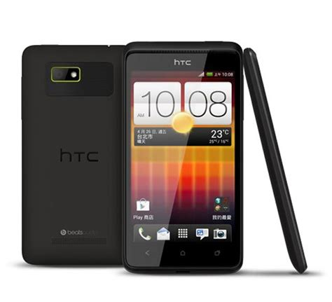 Hp Htc Desire L htc desire l announnced in taiwan