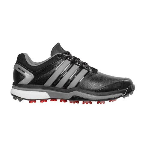 golf shoes for adidas golf adipower 174 boost golf shoes for save 47