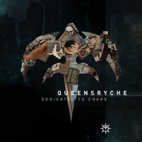 best of queensryche queensr 255 che dedicated to chaos reviews encyclopaedia